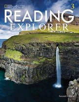 Reading Explorer 3