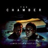 Chamber (Coloured Vinyl)