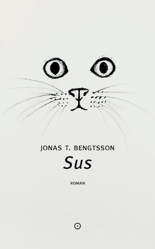 Sus - Jonas t. Bengtsson |