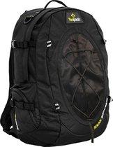 Tespack - Beetle Bag
