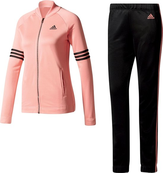 Adidas Performance Cosy Trainingspak BS2615