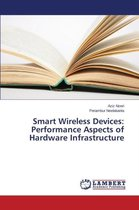 Smart Wireless Devices