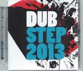 dub step 2013