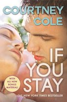 If You Stay: The Beautifully Broken Series