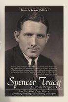 Spencer Tracy, a Life in Pictures