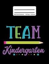 Team Kindergarten