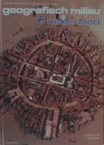Geografisch milieu - 3 Nederland