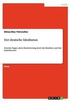 Der Deutsche Idealismus