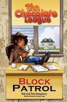 The Chocolate League #4