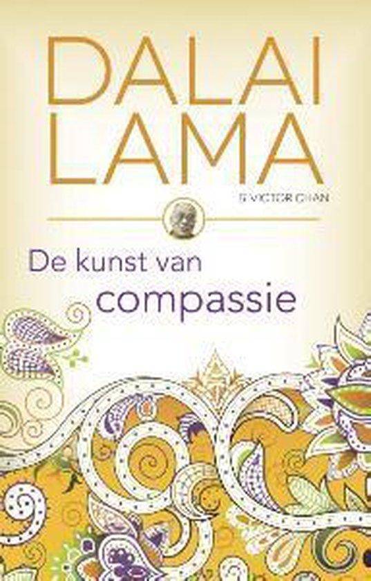 De kunst van compassie - Dalai Lama | Readingchampions.org.uk