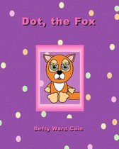 Dot the Fox