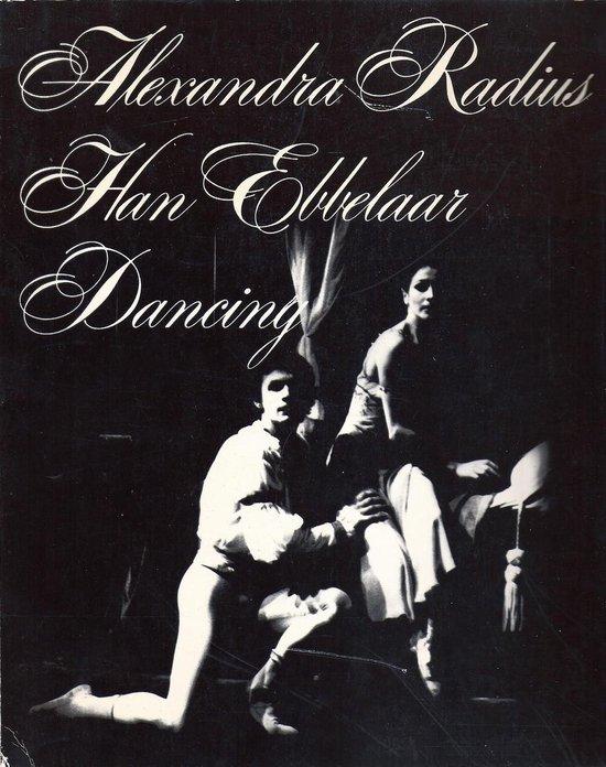 Dancing alexandra radius han ebbelaar - E. Huf | Readingchampions.org.uk