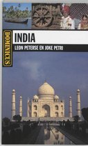 Domincus reisgids India / 2006