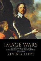 Image Wars