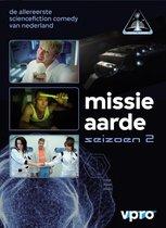 Missie Aarde 2