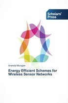 Energy Efficient Schemes for Wireless Sensor Networks