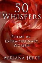 50 Whispers