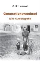 Generationswechsel
