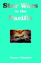 Star Wars in the Pacific