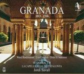 Granada - 1013 - 1526