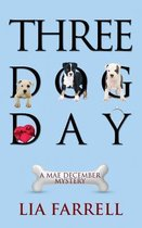 Three Dog Day