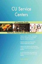 Cu Service Centers