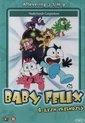 Baby Felix & zijn vriendjes Afl 7,8,9 NL gesproken animatie