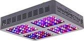 Viparspectra R600 LED Kweeklamp