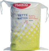 Heltiq Vette Watten