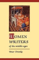 Women Writers of the Middle Ages