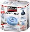Rubson Vochtopnemer AERO 360 Navullingen 2 stuks
