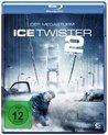 Ice Twister 2 (Blu-ray)
