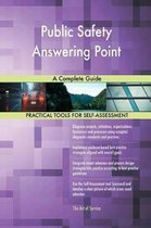 Public Safety Answering Point a Complete Guide