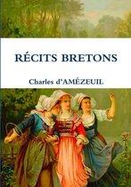 Recits Bretons