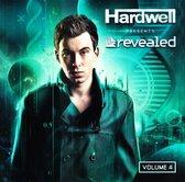 Hardwell - Presents Revealed Vol 4