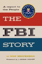 The FBI Story a Report to the People