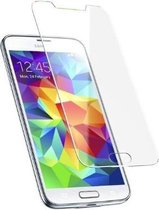 Glass Tempered Screen Protector Samsung Galaxy S5