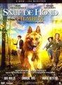 Snuf De Hond 2-Box