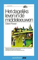 Afbeelding van Vantoen.nu - Dagelijks leven in de middeleeuwen