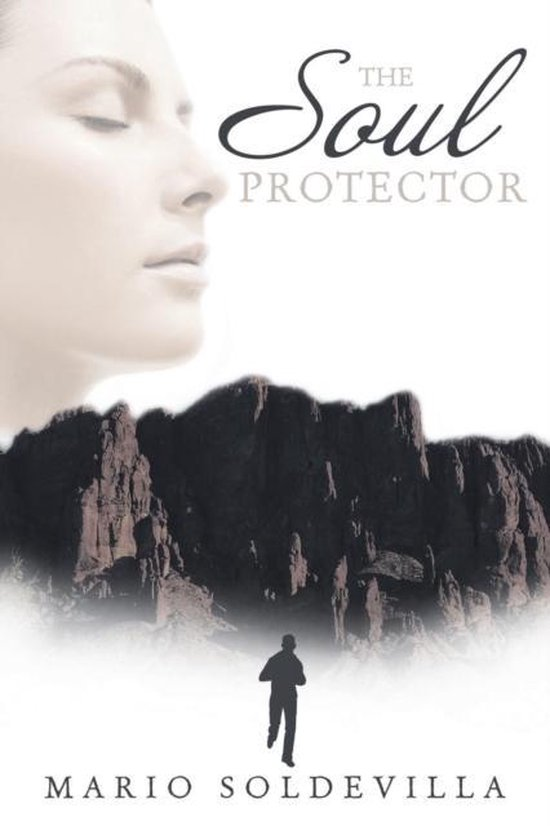 The Soul Protector
