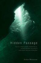 Hidden Passage