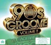 90S Groove 2