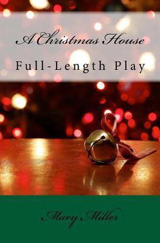 A Christmas House - Play