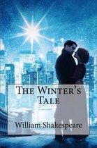 The Winter's Tale William Shakespeare