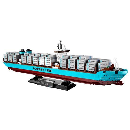 LEGO Creator Expert Maersk Line Triple-E - 10241