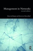 Management in Networks