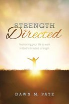 Strength Directed