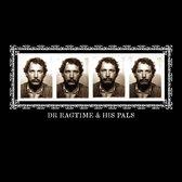 Rose Jack - Dr Ragtime & His Pals