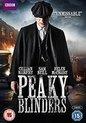 Peaky Blinders (Import)