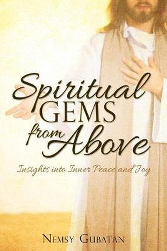 Spiritual Gems from Above